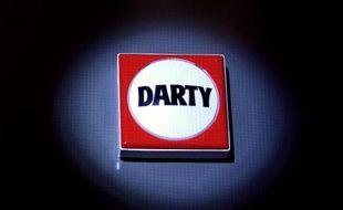 Darty récolte les premiers fruits de son plan de réorganisation, enregistrant des résultats et des ventes en amélioration