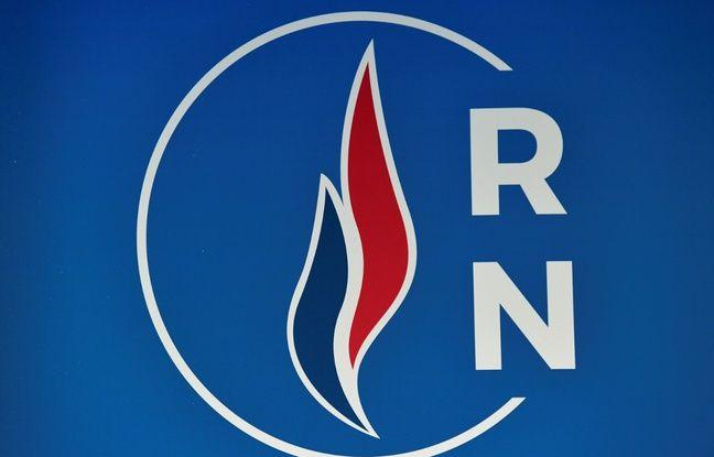 Municipales à Villepinte: Le RN retire son soutien à un candidat qui a relayé des propos antisémites