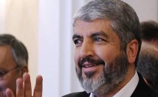 Le chef du bureau politique du Hamas Khaled Mechaal est attendu dimanche à Amman pour sa première visite officielle depuis son expulsion en 1999, ouvrant un nouveau chapitre dans les relations entre la Jordanie et le mouvement islamiste, selon le ministre de l'Information.