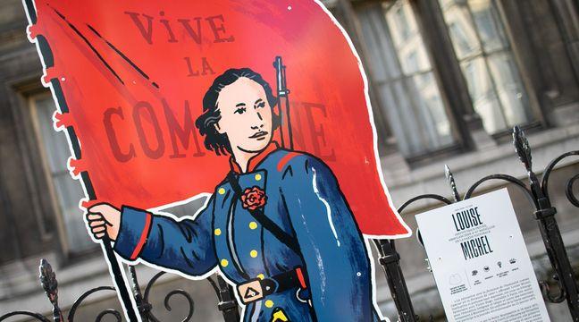Comprendre l'histoire de la Commune de Paris en 5 minutes