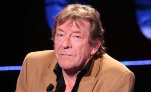 Emission Vol de nuit sur TF1 avec :Michel de Decker Paris, FRANCE - 06/02/2008