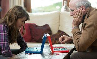 Depuis plusieurs années, les jeux de mémoire ont été adaptés aux adultes.