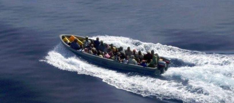 12 personnes sont mortes et plusieurs sont portées disparues après deux naufrages au Nigeria.