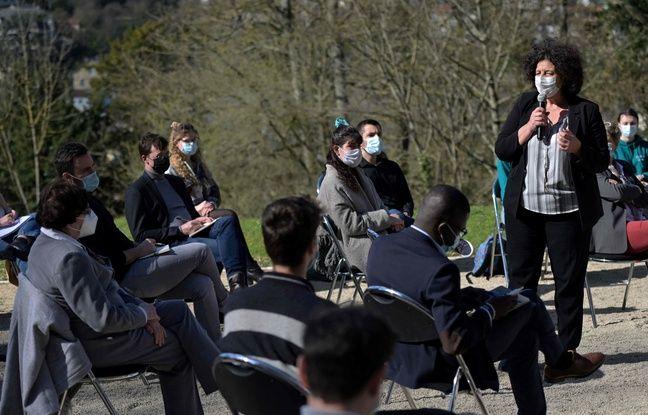 Coronavirus à l'université: Des lacunes, mais pas de décrochage massif au premier semestre