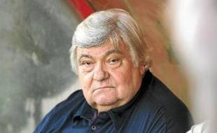 Louis Nicollin a reconnu quelques circonstances atténuantes à ses joueurs.