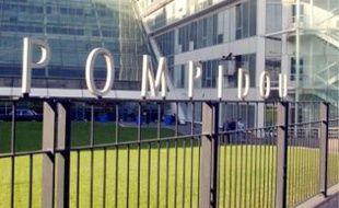 Cinq patients de l'hôpital Pompidou étaient décédés en 2000 et 2001.