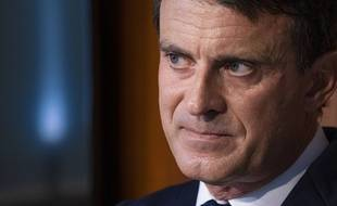 L'ex-Premier ministre français Manuel Valls, élu municipal à Barcelone, pourrait rentrer au gouvernement espagnol.