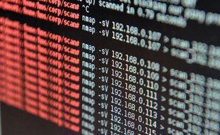 Les cyber-menaces sont nombreuses.