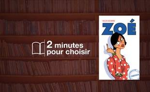 Zoé de Gilles Ascaride