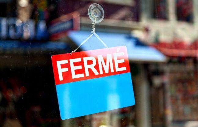 Coronavirus en Pays-de-la-Loire : Un fonds pour avancer de l'argent aux petites entreprises