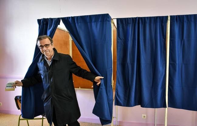 Elections municipales en Nouvelle-Aquitaine : Match serré à Bordeaux et surprise à Biarritz