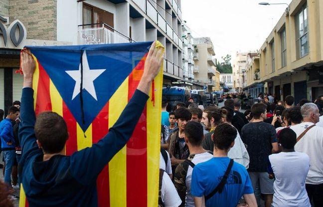 nouvel ordre mondial | Catalogne: La crise peut-elle se répéter ailleurs en Europe?