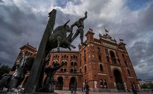 Le cannibale de Ventas, surnommé ainsi en référence au quartier de Madrid où il habitait, a été condamné à 15 ans de prison.