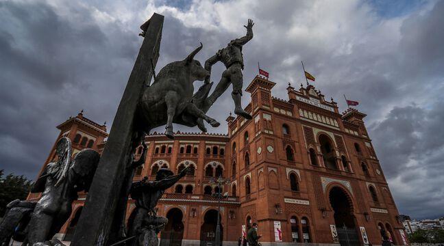 Espagne : Le cannibale de Ventas condamné à 15 ans de prison pour avoir tué et mangé sa mère
