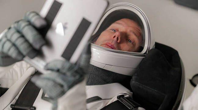 Quelles sont les sept différences entre un vol spatial SpaceX et Soyouz ?