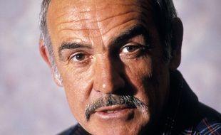 Sean Connery, acteur de « James Bond », est décédé à l'âge de 90 ans