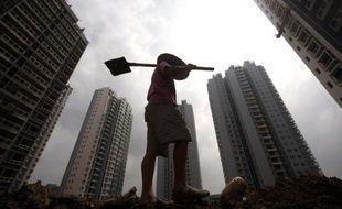 La Chine a annoncé mardi une croissance ralentie à 9,2% pour 2011, dans un contexte international difficile, dont l'impact sur la deuxième économie mondiale va se faire davantage sentir dans les mois à venir, selon les analystes.