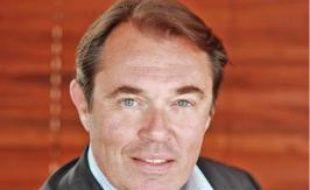 Hervé Pouchol, auteur de Régime Dukan, le pour et le contre.