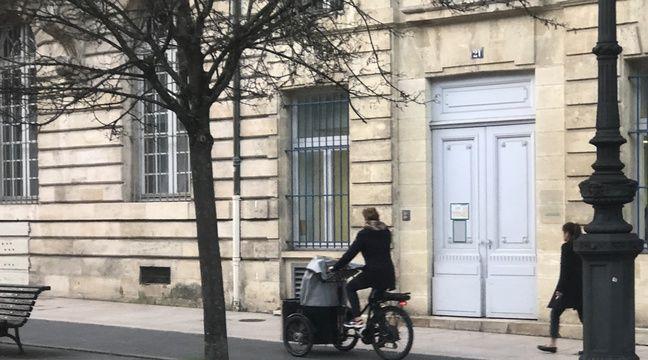A Bordeaux, les jeunes parents fans du vélo cargo