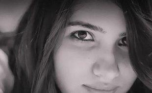 Özgecan Aslan, une étudiante de 20 ans, a été sauvagement tuée en Turquie.
