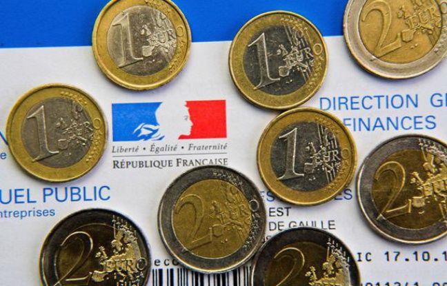 Temperate France Beau Lot Belles PiÈces Romaines En Bronze A Identifier Romaines