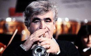 Maurice André, trompettiste classique de renommée mondiale qui a redonné ses lettres de noblesse à un instrument parfois mal aimé, a rendu son dernier souffle dans la nuit de samedi à dimanche à l'âge de 78 ans, laissant une oeuvre à la fois virtuose et populaire.