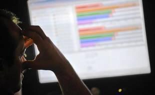 Les mesures prises contre le téléchargement illégal de musique, en particulier en France mais aussi en Nouvelle-Zélande et aux Etats-Unis, ont porté leurs fruits en 2011, indique lundi la Fédération internationale de l'industrie phonographique (IFPI) dans son rapport annuel.