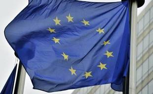 L'Union européenne adopte une disposition contre l'optimisation fiscale pratiquée par certaines entreprises