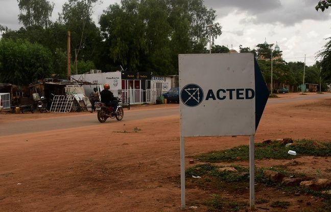 Humanitaires tués au Niger: Comment les enquêteurs français envoyés sur place vont-ils travailler?