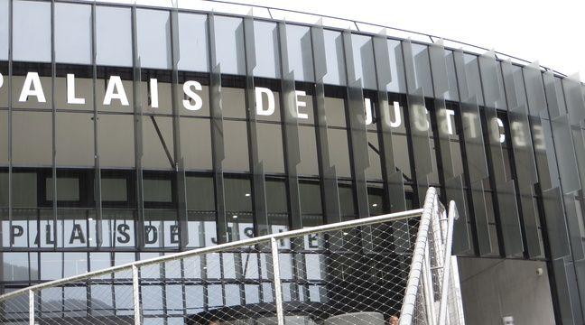 Mortelle randonnée en Ariège: Deux étudiants jugés pour un sordide assassinat
