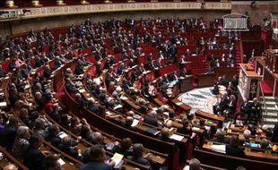 Pour la Haute autorité pour la transparence de la vie publique (HATVP), l'article du Canard enchaîné crée une suspicion malsaine à l'égard des élus