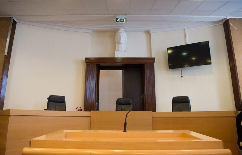Marseille : Deux frères soupçonnés de racket de promoteurs immobiliers au tribunal