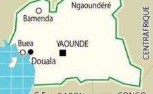 Six Français se trouvent parmi les marins retenus en otage, après l'attaque vendredi de leur navire par des pirates au large du Cameroun, a précisé le ministère français des Affaires étrangères, qui a activé son centre de crise.
