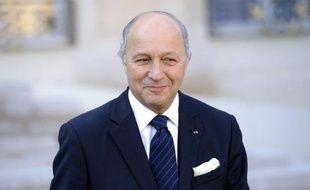 """La France """"fera tout"""" pour empêcher les violations des droits de l'homme au Mali et les actes de représailles lors de l'intervention militaire en cours, a indiqué le ministère des Affaires étrangères, qui souligne """"la responsabilité première"""" des autorités maliennes."""