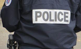 Les policiers de la Brab ont enquêté pendant près d'un an pour démanteler un vaste réseau de volde câbles d'éclairage à Toulouse. Illustration.