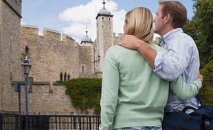 La loi sur les monuments historiques est particulièrement avantageuse pour les ménages fortement imposés.