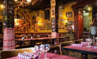 Selon un sondage réalisée par Odoxa, Rhône-Alpes-Auvergne est la région de France où l'on mange le mieux.
