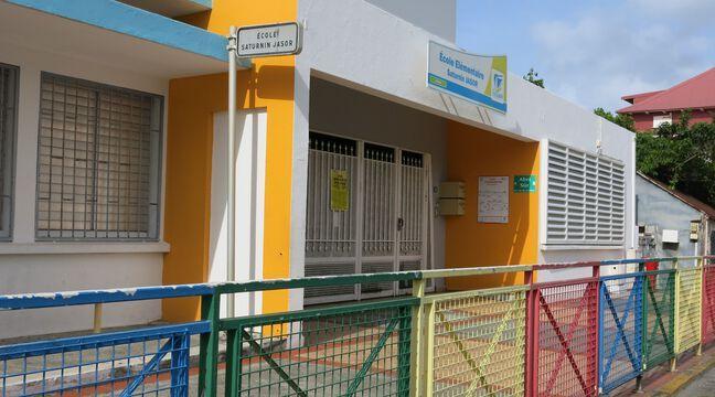 Image Coronavirus en Guadeloupe: Les élèves reprendront tous le chemin de l'école lundi