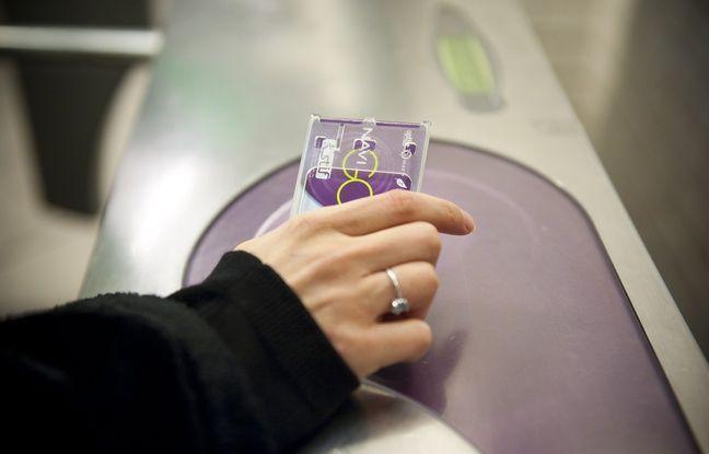 Coronavirus: Remboursement des abonnements de transport en avril en Ile-de-France