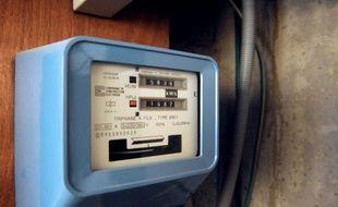 Les cas de précarité énergétique ont augmenté fortement l'an dernier en France, sous l'effet de la crise et de la hausse des factures d'électricité et de gaz, indique le Médiateur national de l'énergie dans son bilan 2011