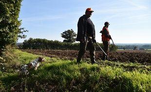Le prix du permis de chasse va être divisé par deux courant juin
