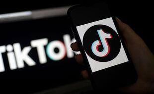 TikTok: une faille permettait de récupérer le numéro de téléphone des utilisateurs
