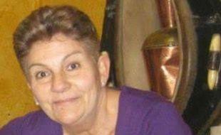 Maryse Mostacci est recherchée depuis quinze jours à Montpellier.