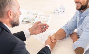 Les agences immobilières proposent différents types de mandats pour vendre votre bien.
