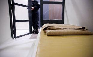Une personne a été placée en garde à vue par les enquêteurs mosellans. Illustration
