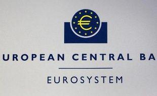 La politique monétaire très généreuse de la Banque centrale européenne (BCE), avec des taux d'intérêt à un niveau plancher et un programme de rachat massif de dette, a alimenté la baisse des taux sur les marchés obligataires
