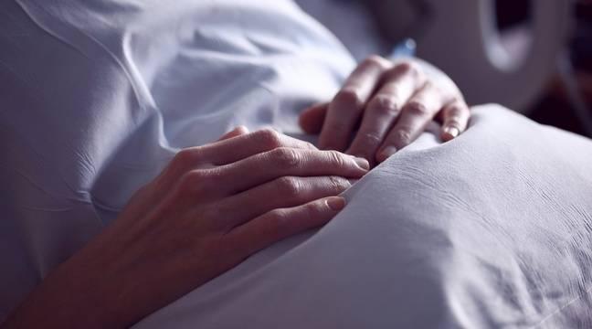 Non, un décret du gouvernement ne vient pas de « légaliser l'euthanasie »