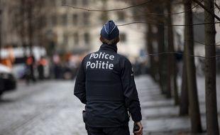 L'attaque s'est produite à Gand, en Belgique (image d'illustration).