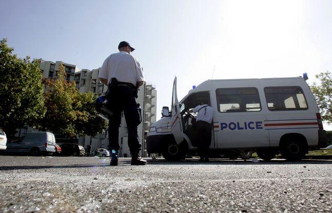 Toulouse : A 15 ans, il menaçait ses victimes, y compris des enfants, avec une arme factice pour les voler