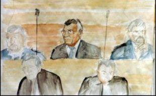 L'ancien joueur international de rugby Marc Cécillon, condamné le 10 novembre dernier à 20 ans de réclusion criminelle pour l'assassinat de sa femme Chantal, le 7 août 2004, par la cour d'assises de l'Isère, a fait appel de sa condamnation, a indiqué mercredi son avocat Richard Zelmati.